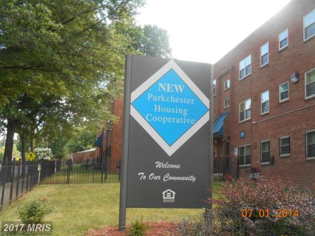 2665 Martin Luther King Jr. Avenue SE #201, Washington, DC 20020 (#DC9858662) :: LoCoMusings