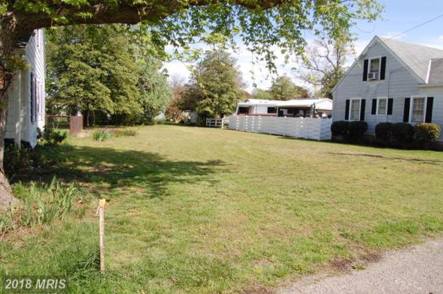 206 Killarney Road, Cambridge, MD 21613 (#DO10211218) :: Browning Homes Group