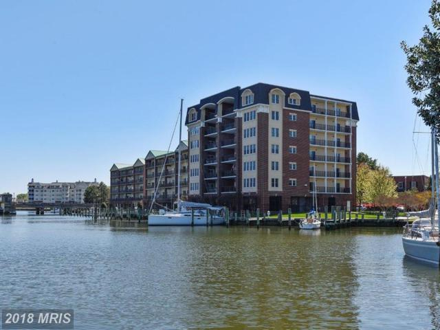 1 Court Lane #101, Cambridge, MD 21613 (#DO10218926) :: RE/MAX Coast and Country