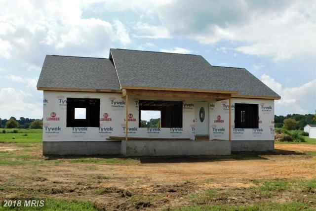 6727 Jayar Way, Hurlock, MD 21643 (#DO10335115) :: Labrador Real Estate Team