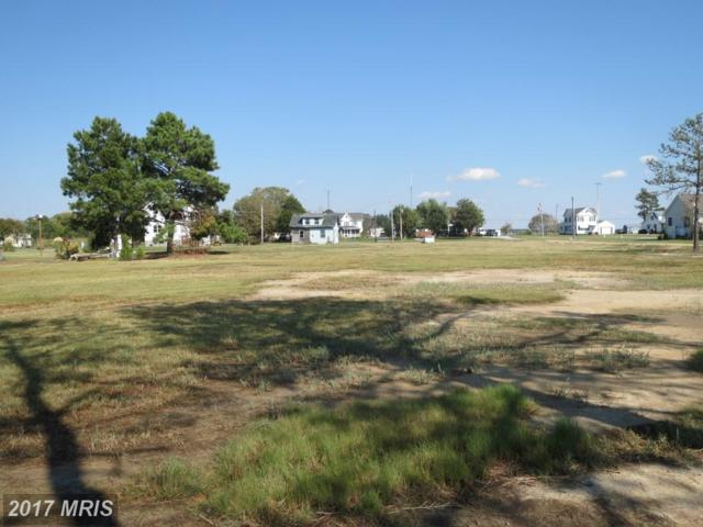 2520 Old House Point Road, Fishing Creek, MD 21634 (#DO9968696) :: Pearson Smith Realty