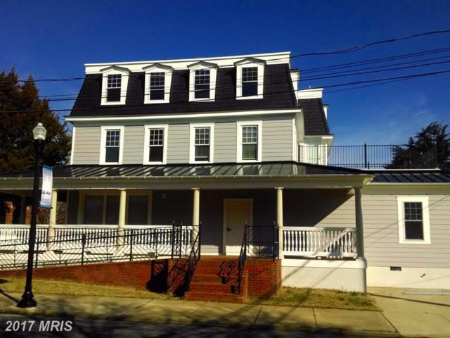 411 Muse Street, Cambridge, MD 21613 (#DO9978416) :: Pearson Smith Realty