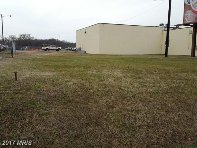 Dixon St And Airport Ave, Fredericksburg, VA 22401 (#FB9837303) :: Pearson Smith Realty