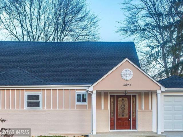 3823 Jancie Road, Fairfax, VA 22030 (#FC10130266) :: Pearson Smith Realty