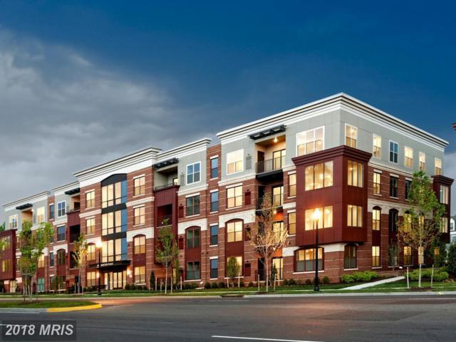 3989 Norton Place #101, Fairfax, VA 22030 (#FC10298959) :: Bob Lucido Team of Keller Williams Integrity