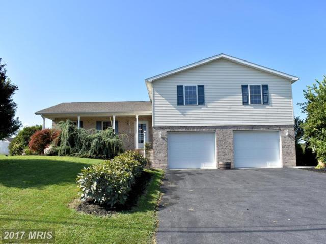 1598 Leafmore Road, Chambersburg, PA 17202 (#FL10044231) :: Pearson Smith Realty