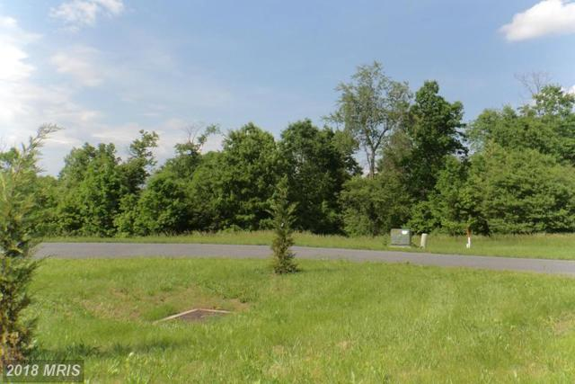 LOT 32 Helens Drive, Greencastle, PA 17225 (#FL10046134) :: Pearson Smith Realty