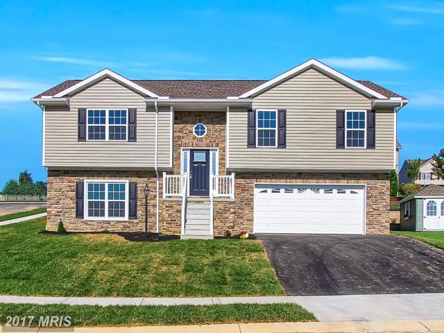 400 Tritle Avenue, Waynesboro, PA 17268 (#FL10062628) :: Pearson Smith Realty
