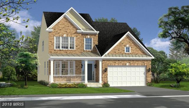 Honey Run Lane, Waynesboro, PA 17268 (#FL10094953) :: AJ Team Realty
