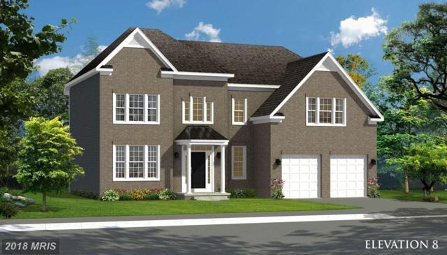 Honey Run Lane, Waynesboro, PA 17268 (#FL10094972) :: RE/MAX Gateway