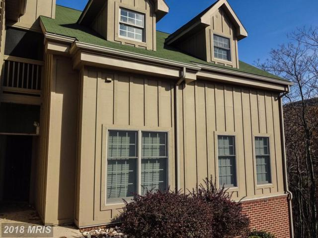 14100 Northern Light Drive #19, Mercersburg, PA 17236 (#FL10113521) :: Pearson Smith Realty