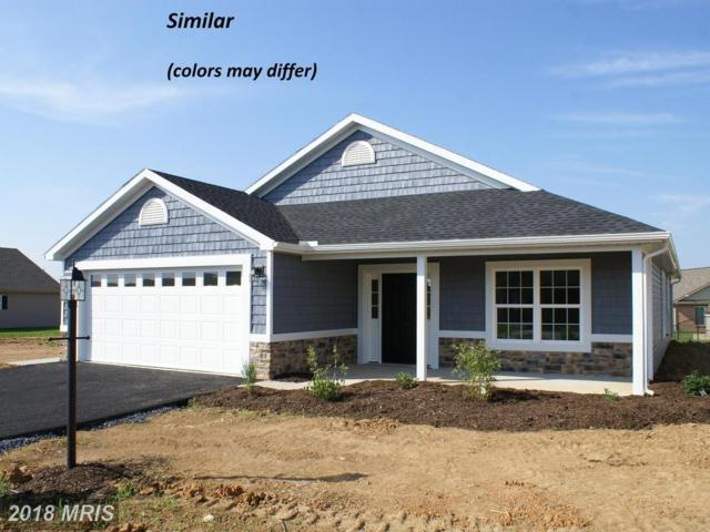 225 Benedict Avenue, Chambersburg, PA 17201 (#FL10123723) :: Pearson Smith Realty