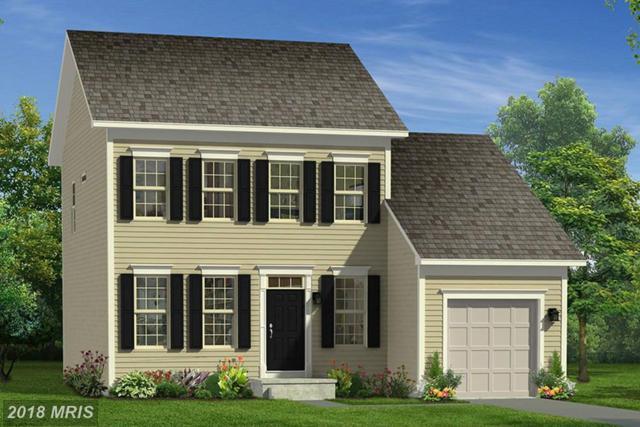 Upland Drive, Fayetteville, PA 17222 (#FL10125307) :: The Bob & Ronna Group
