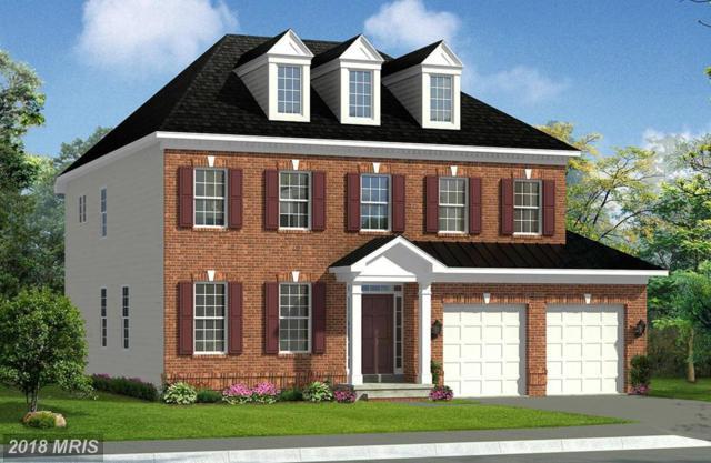 Honey Run Lane, Waynesboro, PA 17268 (#FL10128850) :: Keller Williams Pat Hiban Real Estate Group