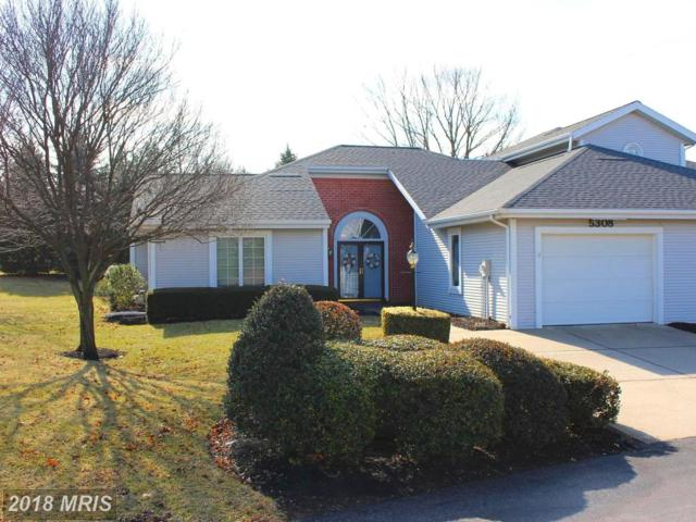 5308 Fairway Drive W, Fayetteville, PA 17222 (#FL10151636) :: The Gus Anthony Team