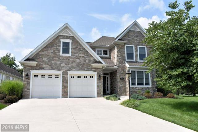 6868 Old Course Road, Fayetteville, PA 17222 (#FL10326792) :: The Maryland Group of Long & Foster