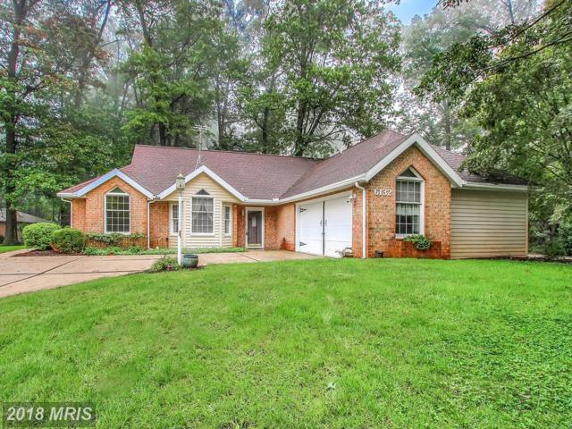 6132 Greenbriar Lane, Fayetteville, PA 17222 (#FL10331221) :: Keller Williams Pat Hiban Real Estate Group