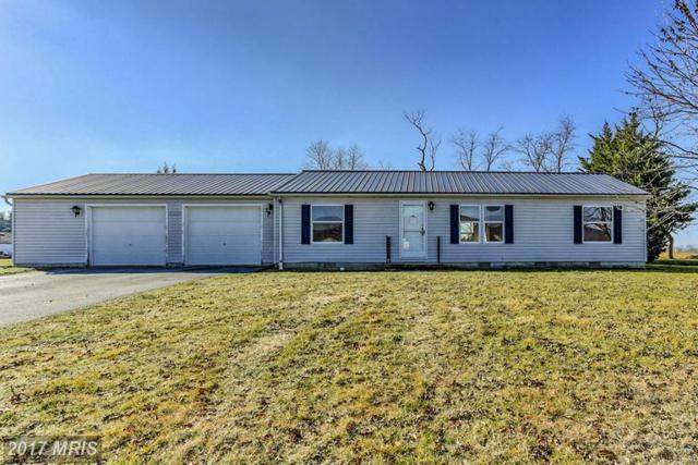 189 Durham Drive, Chambersburg, PA 17202 (#FL9851356) :: LoCoMusings