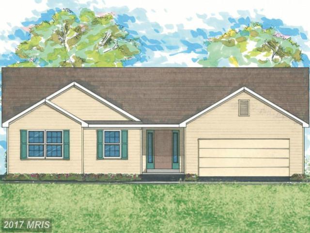 Castleton Drive, Chambersburg, PA 17202 (#FL9898048) :: Pearson Smith Realty
