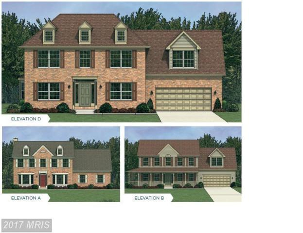 Castleton Drive, Chambersburg, PA 17202 (#FL9898105) :: Pearson Smith Realty
