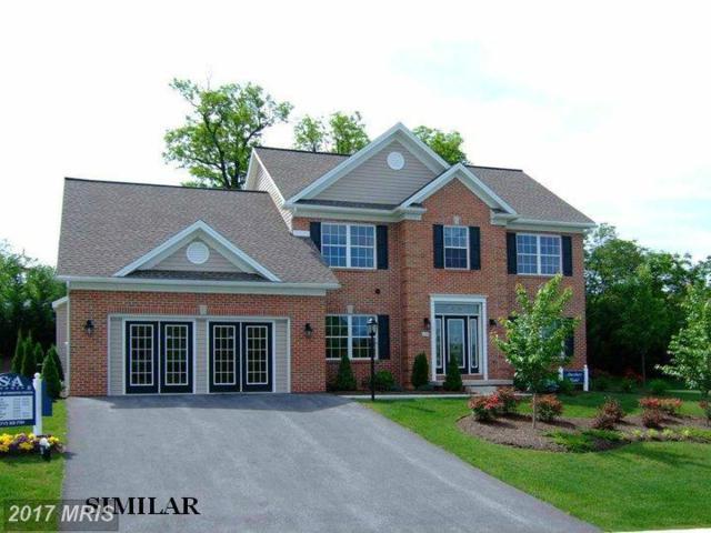 Castleton Drive, Chambersburg, PA 17202 (#FL9898241) :: Pearson Smith Realty