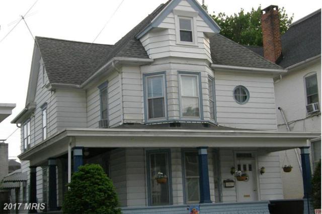 208 Second Street W, Waynesboro, PA 17268 (#FL9927320) :: LoCoMusings