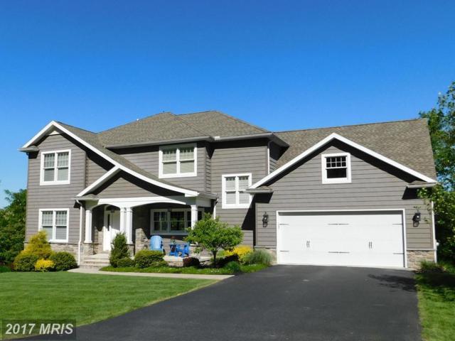 11326 Weatherstone Drive, Waynesboro, PA 17268 (#FL9964269) :: Pearson Smith Realty