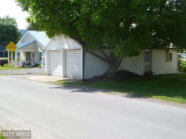 202 Main Street, Mercersburg, PA 17236 (#FL9988036) :: Pearson Smith Realty