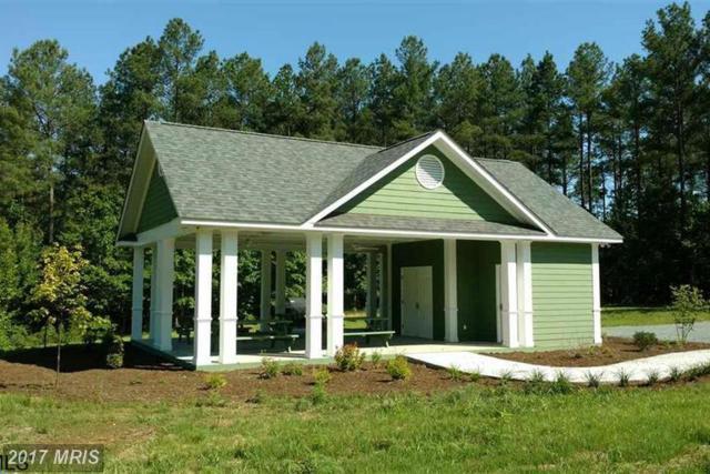 32 Pine Shadow, Troy, VA 22974 (#FN9844084) :: Pearson Smith Realty