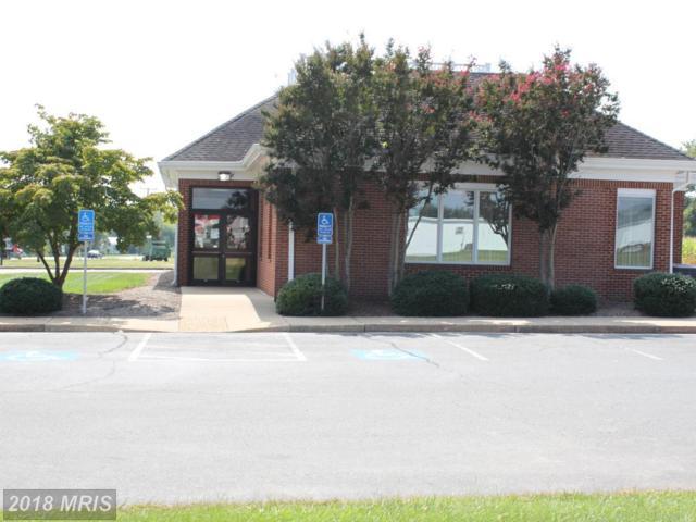 3420 Catlett Road, Catlett, VA 20119 (#FQ10061490) :: Jacobs & Co. Real Estate