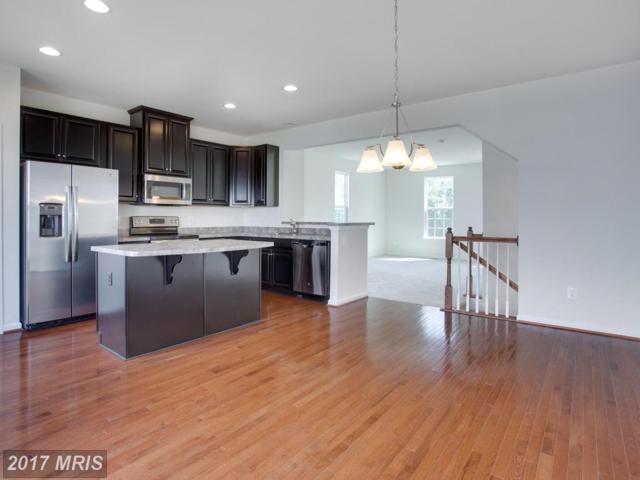 6172 Willow Place, Bealeton, VA 22712 (#FQ10061648) :: Pearson Smith Realty