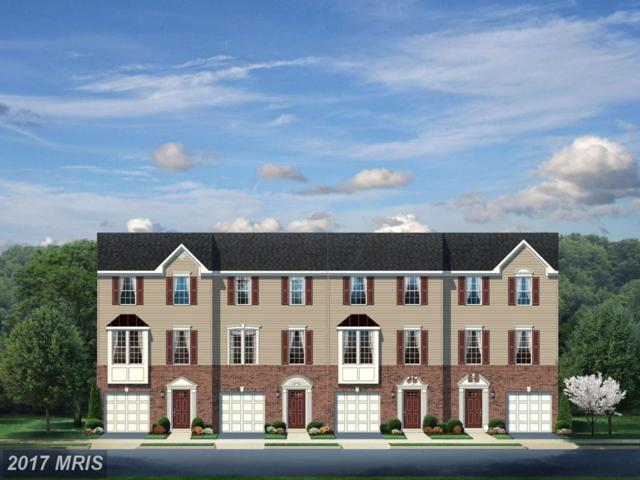 01 Bud Court, Bealeton, VA 22712 (#FQ9891782) :: Pearson Smith Realty
