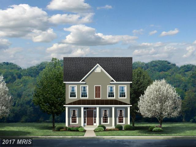 0030 Stubenhoffer Street, Bealeton, VA 22712 (#FQ9904340) :: Pearson Smith Realty