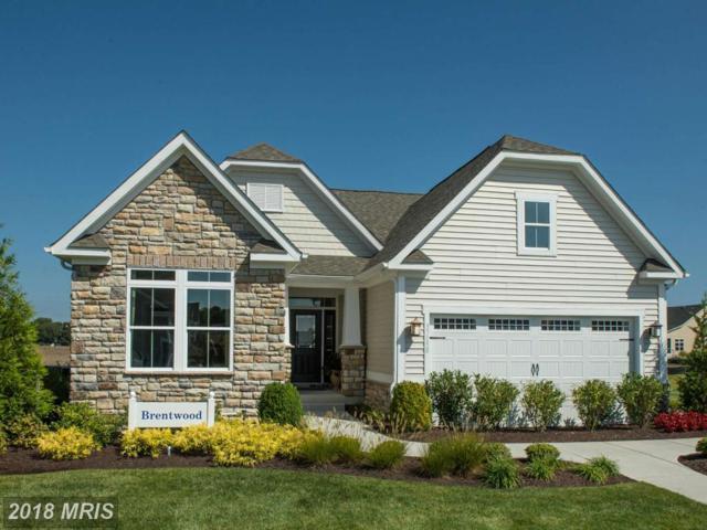 10055 Hutzell Street, Ijamsville, MD 21754 (#FR10000727) :: Jim Bass Group of Real Estate Teams