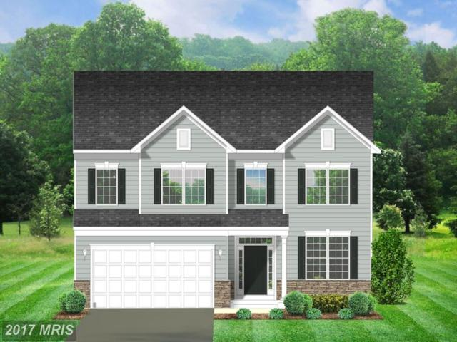 1030 Storrington Drive, Frederick, MD 21702 (#FR10014871) :: Pearson Smith Realty