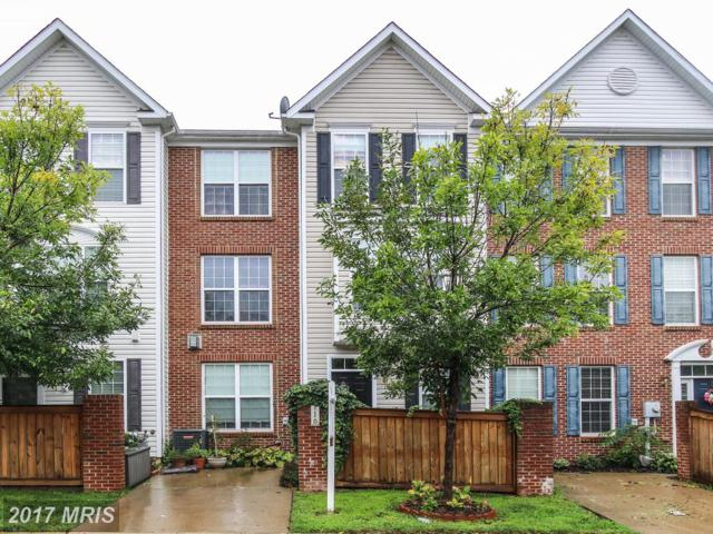 110 Twin Eagle Court, Frederick, MD 21702 (#FR10016989) :: Pearson Smith Realty