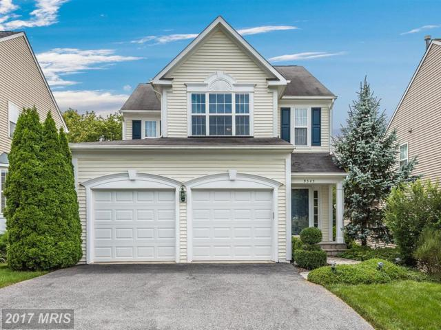 9545 Kingston Place, Frederick, MD 21701 (#FR10024046) :: Charis Realty Group
