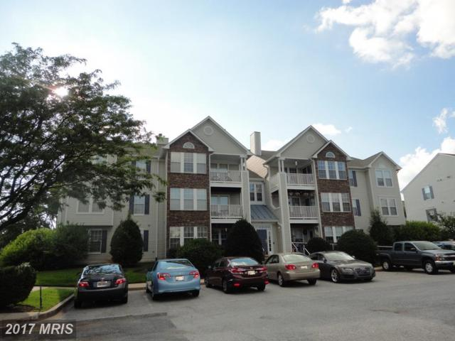 5640 Wade Court B, Frederick, MD 21703 (#FR10025260) :: Pearson Smith Realty