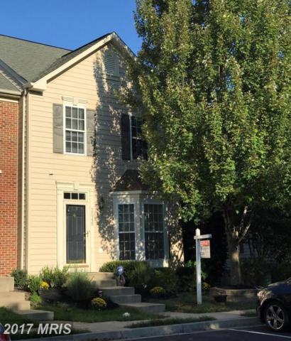 3548 Winthrop Lane, Frederick, MD 21704 (#FR10052869) :: Pearson Smith Realty