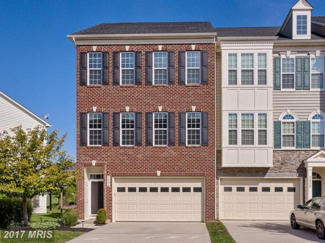 9654 Bothwell Lane, Frederick, MD 21704 (#FR10063588) :: Pearson Smith Realty