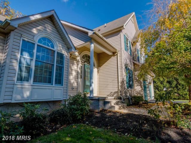 108 Manda Drive, Middletown, MD 21769 (#FR10096044) :: The Gus Anthony Team