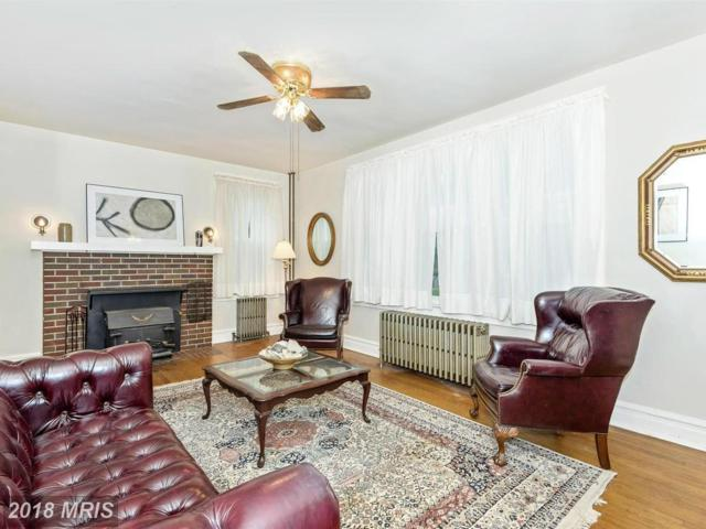 26 Main Street E, Middletown, MD 21769 (#FR10102501) :: Pearson Smith Realty