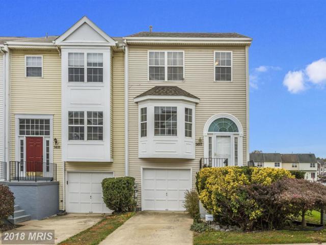 5612 Ashburn Terrace, Frederick, MD 21703 (#FR10103580) :: Pearson Smith Realty