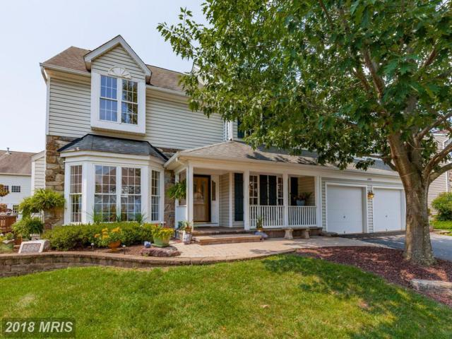 2595 Bear Den Road, Frederick, MD 21701 (#FR10111698) :: Pearson Smith Realty