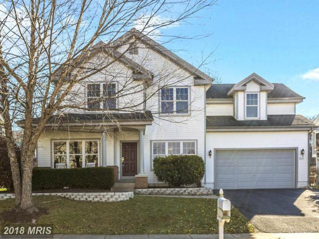 11836 Vineyard Path, New Market, MD 21774 (#FR10112349) :: Pearson Smith Realty