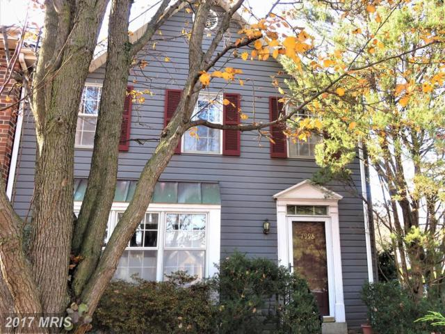 7998 Windsail Court, Frederick, MD 21701 (#FR10113024) :: Pearson Smith Realty