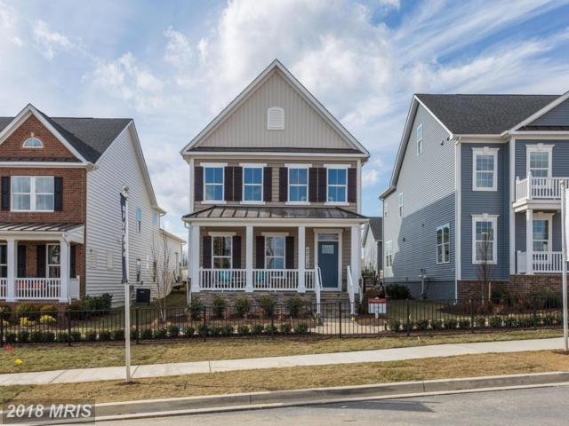 4541 Monrovia Boulevard, Monrovia, MD 21770 (#FR10123685) :: Charis Realty Group