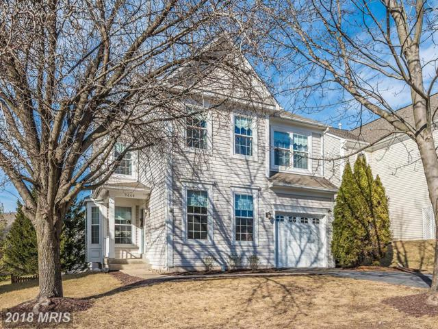 9668 Fleetwood Court, Frederick, MD 21701 (#FR10131091) :: Jim Bass Group of Real Estate Teams