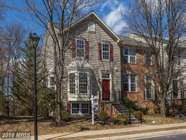 3600 Hope Commons Court, Frederick, MD 21704 (#FR10177316) :: Ultimate Selling Team