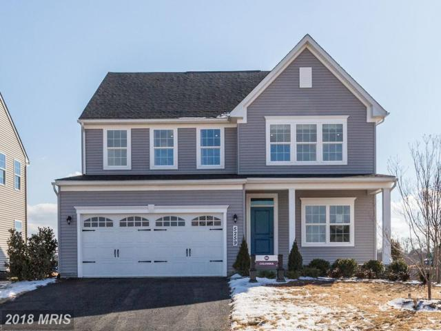 208 Ingalls Drive, Middletown, MD 21769 (#FR10183546) :: Keller Williams Pat Hiban Real Estate Group